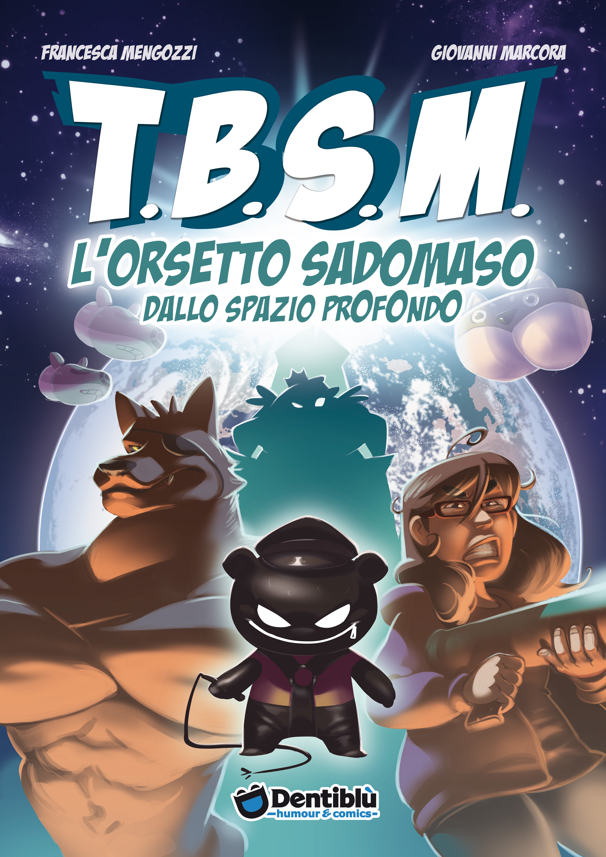 Cover TBSM Dentiblu