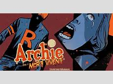 archiedead