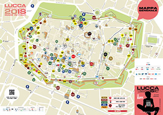 lucca2018mappa