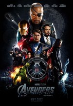 The-Avengers-Movie copia