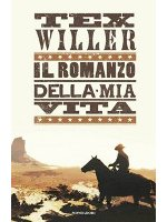 autobiografia-tex-willer