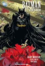 romani rampicandi - Pagina 40 Batman_morrison_2_guanto_nero