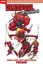 deadpool_corpse_preludio