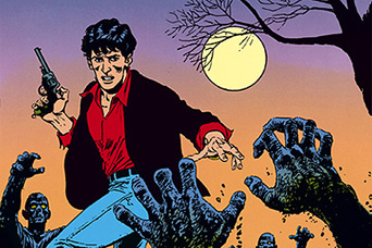 dylandog editoriale