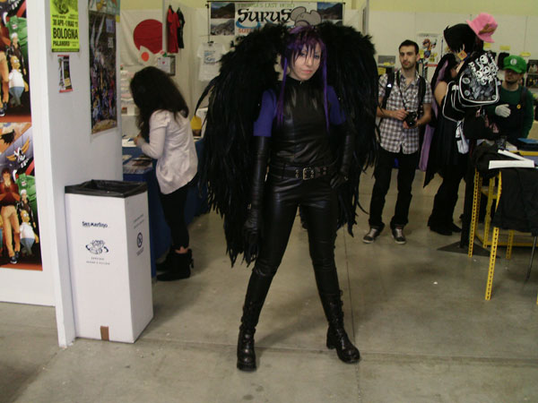 fullcomics2011-cosplay04