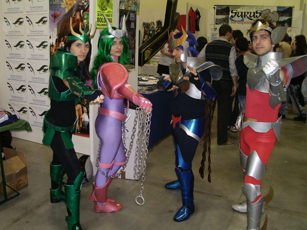 fullcomics2011-cosplay05