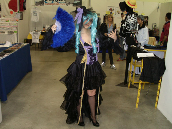 fullcomics2011-cosplay06