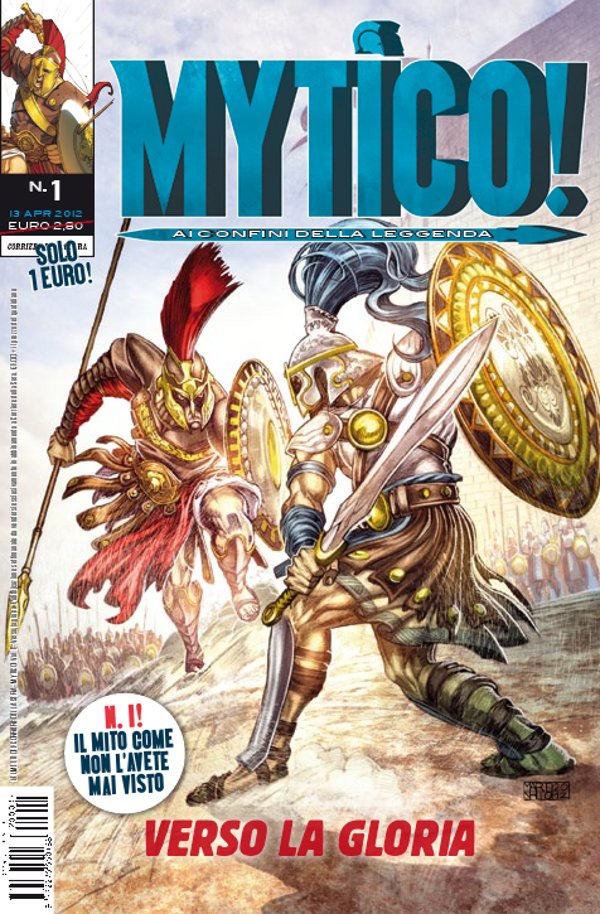 mytico-cover1