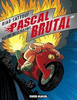 pascal_brutal_3