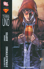 superman_terra_uno